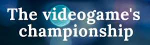 Code game tutorial videos